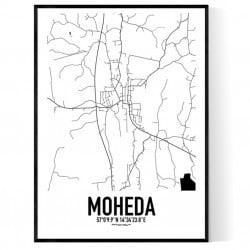 Moheda Karta