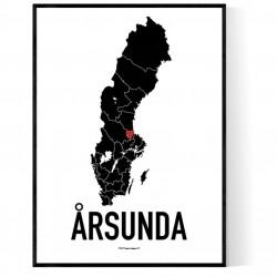 Årsunda Heart