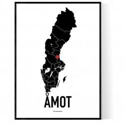 Åmot Heart