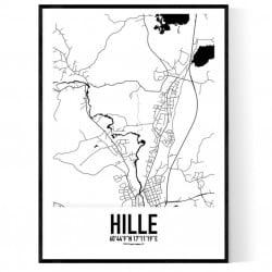 Hille Karta