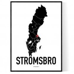 Strömsbro Heart