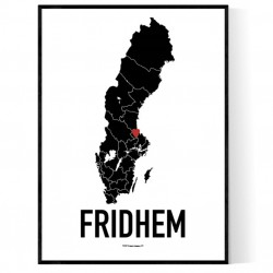 Fridhem Heart
