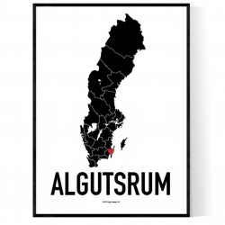 Algutsrum Heart