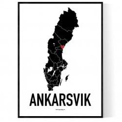Ankarsvik Heart
