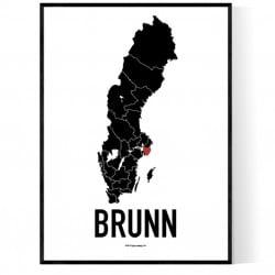 Brunn Heart
