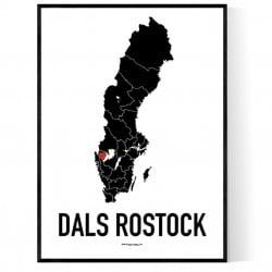 Dals Rostock Heart