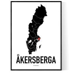 Åkersberga Heart