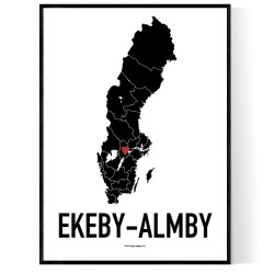 Ekeby-Almby Heart