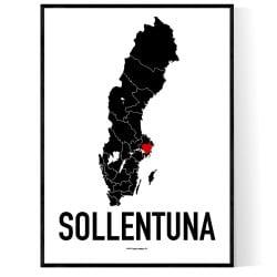 Sollentuna Heart