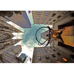 DTP Fifth Avenue