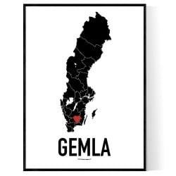 Gemla Heart