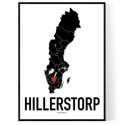 Hillerstorp Heart