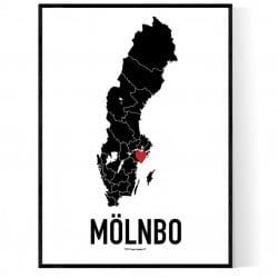 Mölnbo Heart