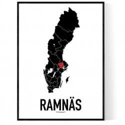 Ramnäs Heart