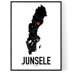 Junsele Heart