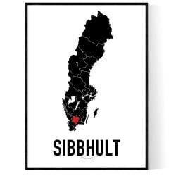 Sibbhult Heart