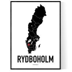 Rydboholm Heart