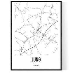 Jung Karta