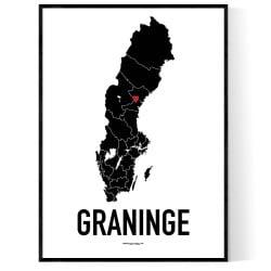 Graninge Heart