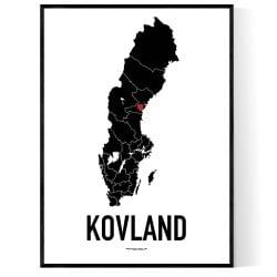 Kovland Heart
