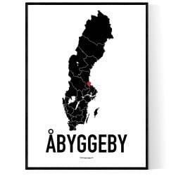 Åbyggeby Heart
