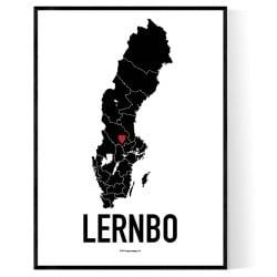 Lernbo Heart