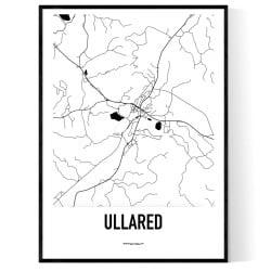 Ullared Karta
