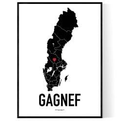 Gagnef Heart