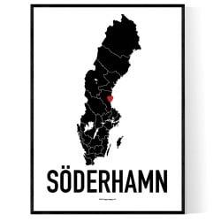 Söderhamn Heart