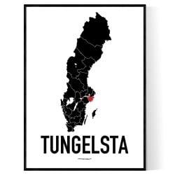 Tungelsta Heart