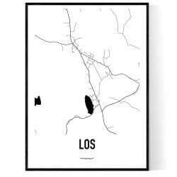 Los Karta