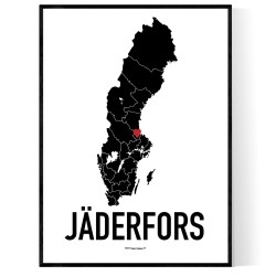 Jäderfors Heart