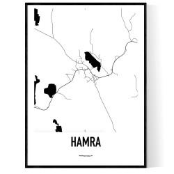 Hamra Karta