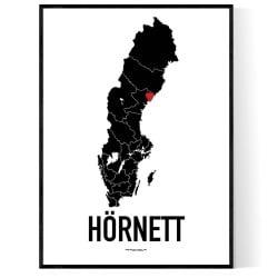 Hörnett Heart