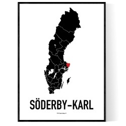 Söderby-Karl Heart