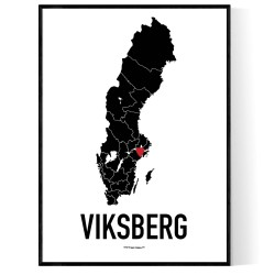 Viksberg Heart