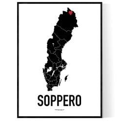 Soppero Heart