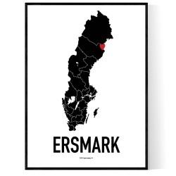 Ersmark Heart