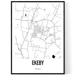 Ekeby Karta