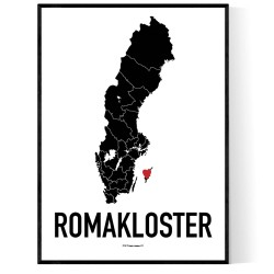 Romakloster Heart