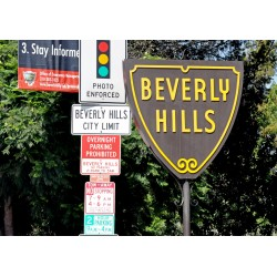 DTP Beverly Hills