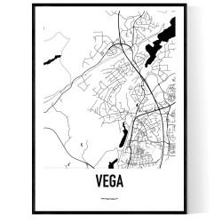 Vega Karta