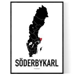 Söderbykarl Heart