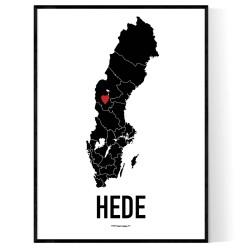 Hede Heart