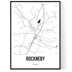 Rockneby Karta