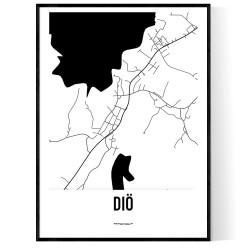 Diö Karta