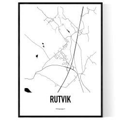 Rutvik Karta