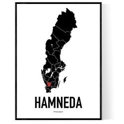 Hamneda Heart