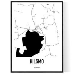 Kilsmo Karta