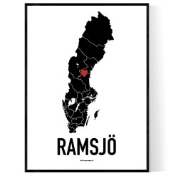 Ramsjö Heart